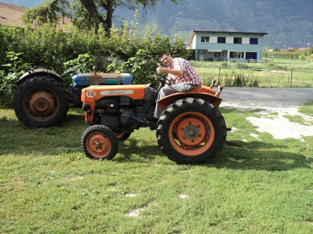 DSC01444