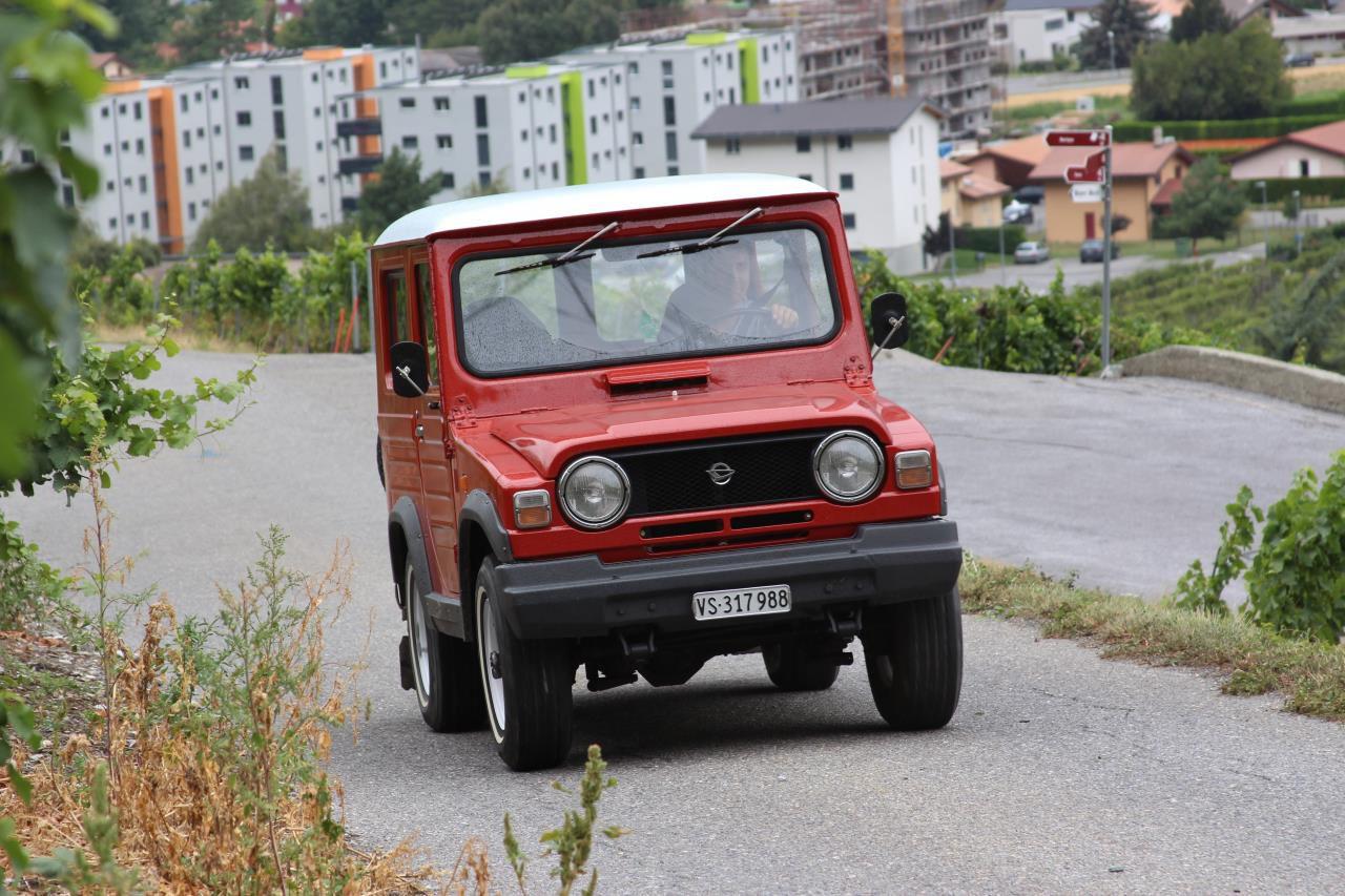 IMG8028